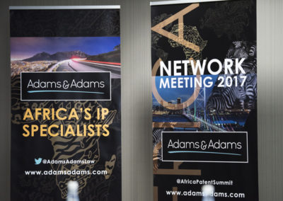 ADAMS_Africa-Network-Meeting_2017_280