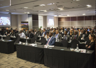 ADAMS_Africa-Network-Meeting_2017_354 (1)