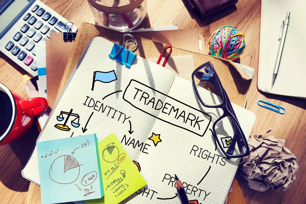 Trademark Infringement on Social Media - BMatanga IP Attorneys